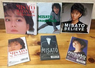 misato_komuro.jpg