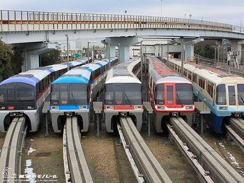 monorail_01.jpg
