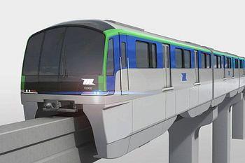 monorail_10000.jpg